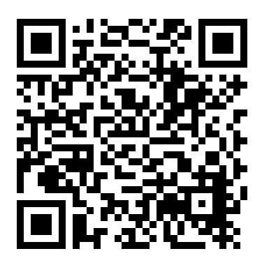 hotspot siri shortcut qr code - Tạo nhanh một QR code chia sẻ Wi-Fi bằng Siri Shortcuts