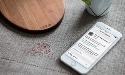 ios 12 1 featured 400x240 - Đã có iOS 12.1 developer beta 2, mời bạn cập nhật