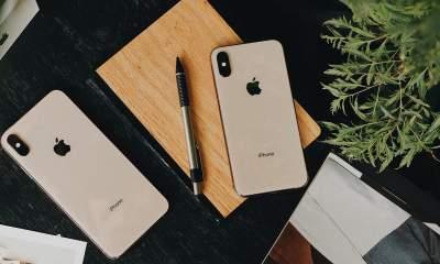 iphone xs featured 400x240 - Đã cho đặt trước iPhone XS, XS Max, XR, nhận hàng đầu tháng 11
