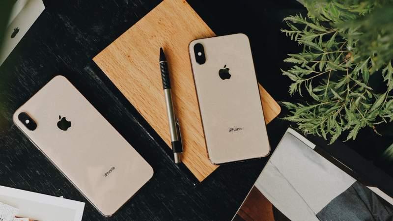 Danh sách tweak tương thích với iPhone XS, XS Max, iPhone XR