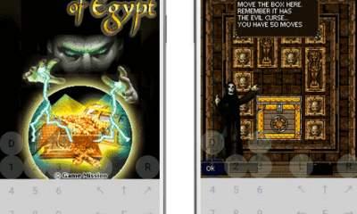 j2me loader featured 400x240 - Cách chơi các tựa game java cổ trên Android