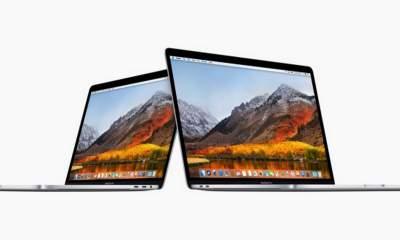 mac featured 400x240 - Apple sẽ giới thiệu ít nhất ba chiếc máy Mac vào cuối tháng này