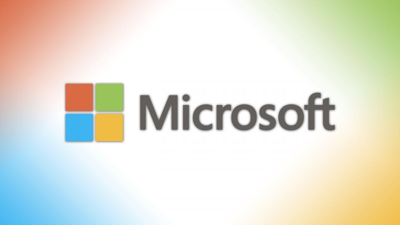 """microsoft logo featured - Microsoft """"mở kho"""" hơn 60000 bằng sáng chế để giúp cộng đồng Linux"""