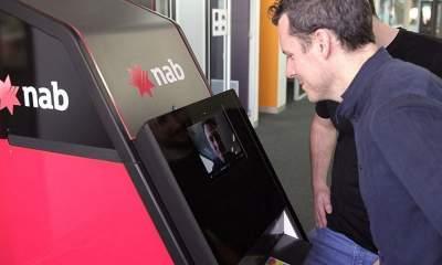 microsoft nab atm without credit cards featured 400x240 - Microsoft hợp tác cùng NAB phát triển máy ATM có thể rút tiền mà không cần dùng thẻ
