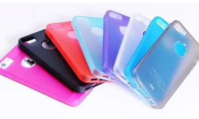 op lung 400x240 - Ốp lưng điện thoại chứa nhiều chất độc gây hại