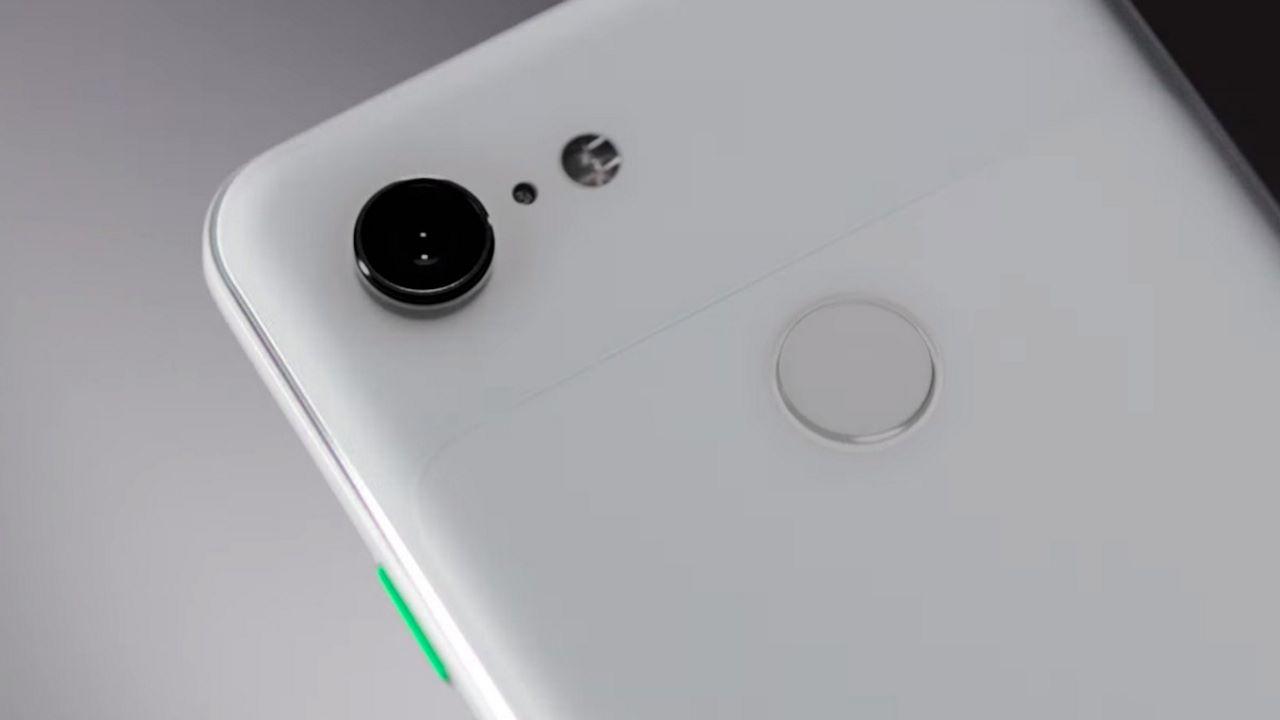 pixel 3 chinh thuc featured - Google công bố Pixel 3 và 3 XL: bảo mật hơn, màn hình lớn hơn, camera tốt hơn