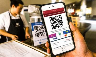 qr code featured 400x240 - Đã có tiêu chuẩn cơ sở cho thanh toán bằng QR Code