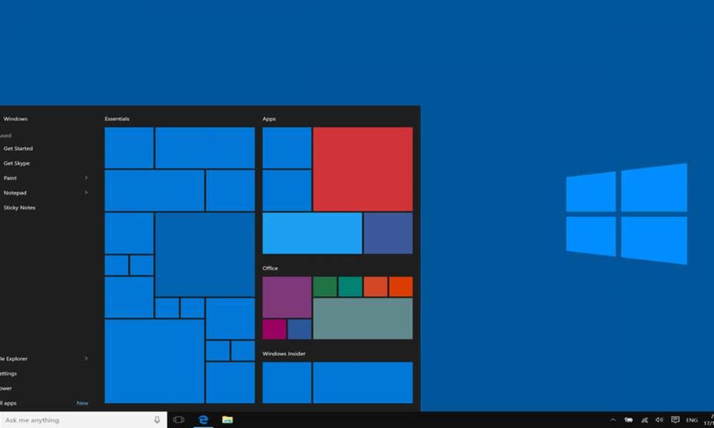 sửa lỗi tìm kiếm ko hoạt động 1000x600 - Sửa lỗi tìm kiếm không hoạt động trên Windows 10