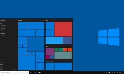 sửa lỗi tìm kiếm ko hoạt động 400x240 - Sửa lỗi tìm kiếm không hoạt động trên Windows 10