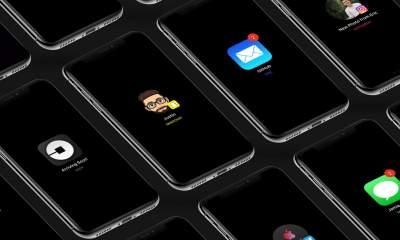 shortlook featured 400x240 - ShortLook - tạo bảng thông báo độc đáo phù hợp iPhone X
