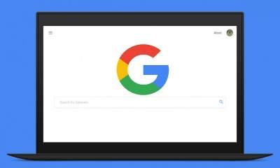 tìm hình ảnh tương đồng với Google trên mobile featured 400x240 - Cách tìm hình ảnh tương đồng với Google trên di động không cần ứng dụng
