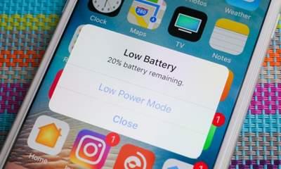 thay pin iphone mien phi 400x240 - Chương trình thay pin iPhone miễn phí kéo dài đến hết tháng 12/2018