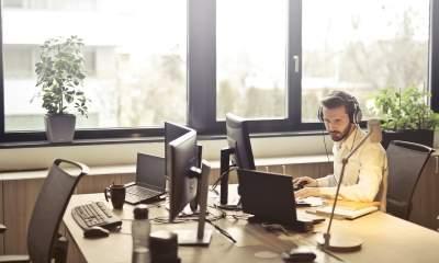 windows pc featured 400x240 - Cách tạm ẩn các tab để xem sau trên Chrome và Firefox