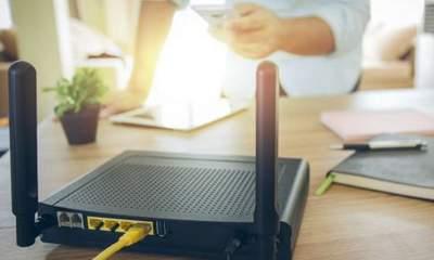 wpa3 la gi 1 400x240 - IoT mở cửa cho các cuộc tấn công mạng: Làm sao để giữ an toàn cho ngôi nhà thông minh?