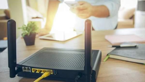 wpa3 la gi 1 600x338 - IoT mở cửa cho các cuộc tấn công mạng: Làm sao để giữ an toàn cho ngôi nhà thông minh?