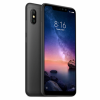 xiaomi redmi note 6 pro featured 100x100 - Redmi Note 6 Pro lên kệ, giá 4.99 triệu đồng