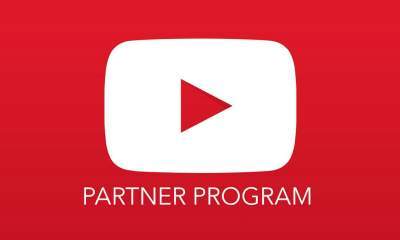 youtube partner program featured 400x240 - YouTube siết chặt chính sách kiếm tiền với những nội dung trùng lặp