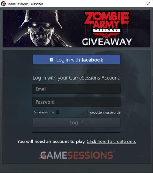 zombie army trilogy free gamesessions 5 532x600 - Đang miễn phí game bắn súng chiến thuật cực hay Zombie Army Trilogy