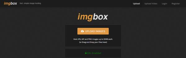 2018 11 06 16 42 53 600x187 - Top 10 dịch vụ lưu trữ ảnh thay thế Flickr