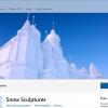 5 theme mùa đông featured 100x100 - Tải 5 theme mới chủ đề Giáng Sinh cho Windows 10