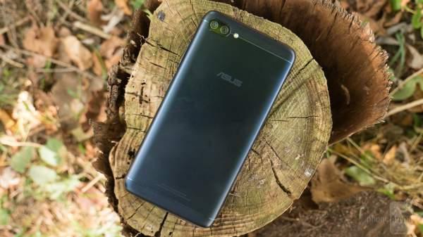 "Asus Zenfone 4 Max 600x337 - Chọn smartphone ""cơm bình dân"""