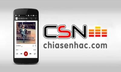 Chiasenhac Downloader featured 400x240 - Cách lấy link tải playlist, album nhạc trên Chiasenhac
