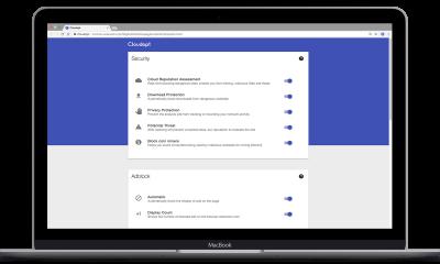 Cloudopt AdBlocker featured 400x240 - Cloudopt AdBlocker: Bảo vệ Microsoft Edge trước trang web độc hại, đào tiền ảo