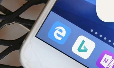 EdgeTana featured 400x240 - Cách nhanh nhất đổi công cụ tìm kiếm mặc định từ Bing sang Google trên Microsoft Edge
