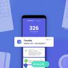 Focusbot featured 100x100 - Focusbot: Ẩn thông báo, tự trả lời khi có cuộc gọi, tin nhắn