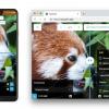 Google Squoosh featured 100x100 - Dùng thử Squoosh, dịch vụ nén ảnh của Google