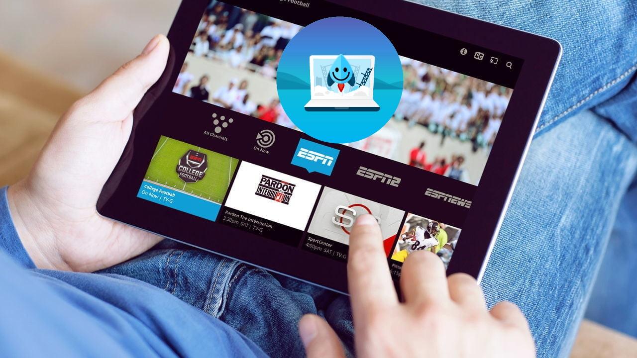 Hola Video Accelerator featured - Xem video nhanh hơn khi mạng yếu với Hola Video Accelerator