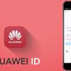 Huawei ID 100x100 - Huawei nói gì về việc người dùng không thể đăng ký Huawei ID?