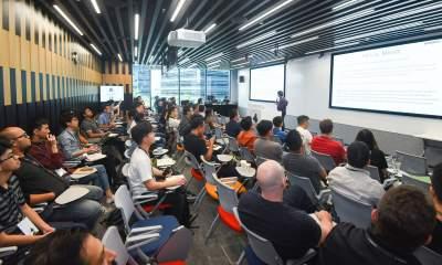 IGA 005 400x240 - Indie Games Accelerator: Bệ phóng của Google cho các nhà phát triển game độc lập Việt Nam
