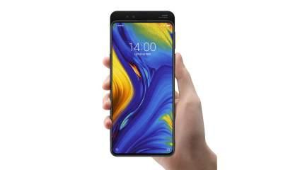 Mi Mix 3 featured 1 400x240 - Top 4 smartphone toàn màn hình