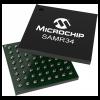 Microchip SAM R3435 LoRa 100x100 - Microchip SAM R34/35 LoRa dành cho IoT