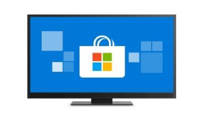 Microsoft Store featured 400x240 - Tổng hợp 6 ứng dụng UWP chọn lọc cho Windows 10 nửa đầu tháng 4/2019
