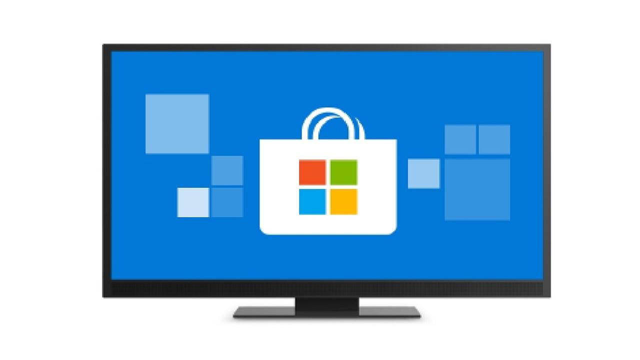 Microsoft Store featured - Cẩn thận khi mua tài khoản Netflix giá rẻ trên Facebook