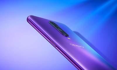 R17Pro Closeup 1 400x240 - Snapdragon 710 chính thức xuất hiện tại Đông Nam Á với smartphone OPPOR17 Pro