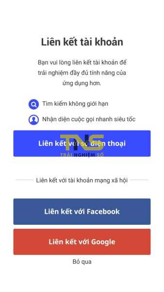 Screenshot 20181101 091159 338x600 - Cách biết danh tính số lạ gọi tới trên Android