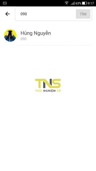 Screenshot 20181101 091737 338x600 - Cách biết danh tính số lạ gọi tới trên Android
