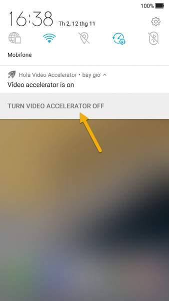 Screenshot 20181112 163900 338x600 - Xem video nhanh hơn khi mạng yếu với Hola Video Accelerator