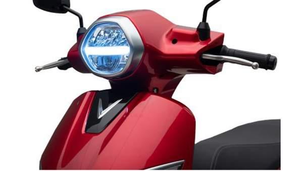 VinFast Klara featured 600x338 - Đã có giá xe máy điện VinFast Klara