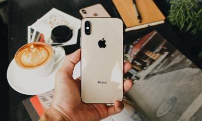 Xs Max 7 400x240 - iPhone XS, XS Max, XR chính thức lên kệ FPT Shop trên toàn quốc