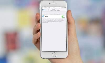 adblocker featured 400x240 - Cách vượt qua các trang nhận biết bạn dùng trình chặn quảng cáo trên iOS 12
