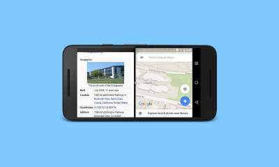 android q featured 400x240 - Tính năng Multi-Resume trên Android Q là gì?