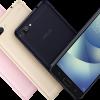 """asus zenfone 4 max featured 100x100 - Chọn smartphone """"cơm bình dân"""""""