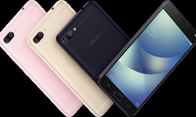 """asus zenfone 4 max featured 400x240 - Chọn smartphone """"cơm bình dân"""""""