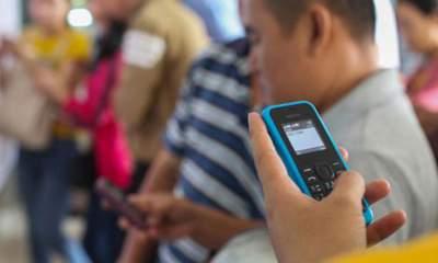chuyen mang giu so featured 400x240 - Cửa hàng tăng giá SIM 20 lần sau chuyển mạng giữ số