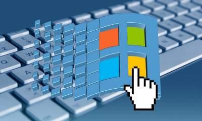 cursor windows featured 400x240 - Caret Browsing là gì?