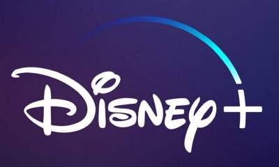 disney featured 400x240 - Disney+ là gì?